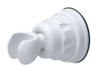 SANEI 吸盤式シャワーフック PS30‐37‐W