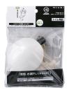 SANEI 手洗ロータンクボールタップ PV46-2X