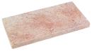 トラバーティンプレートピンク 300×600×30