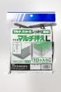 ダイオ化成 マルチ押えL 10P