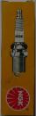 [NGK] スパークプラグ [ BPR6HS ] 端子形状(分離型) 二輪車用 BPR6HS