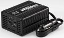 Meltec [ メルテック ] ファミリーインバーター 定格120W IP-150
