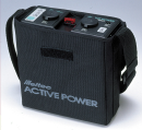 Meltec [ メルテック ] ポータブル電源 アクティブパワー SG-1000
