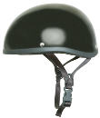 ヘルメットXD721BK