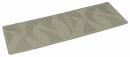 永大化工 CMT-230 クリアマット 1300ロング CMT-230