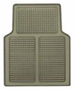 永大化工 KCM-88 クリアマット Mサイズ KCM-88