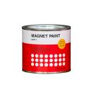 MAGNET PAINT (ベース) 0.5L [HTRC 3]