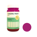 KAKERU PAINT mini ラブピンク 200ml