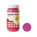 MAGNET PAINT <カラー>アーリーピンク 200ml [HTRC 3]