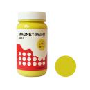 MAGNET PAINT <カラー>ヨーコーイエロー 200ml [HTRC 3]