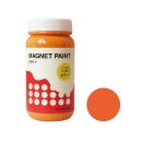 MAGNET PAINT <カラー>ポピンズ 200ml [HTRC 3]