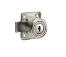 シリンダーロッカー錠 V-4580-ST 3706200