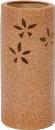 不二貿易 陶製 傘立て NT-8 39214