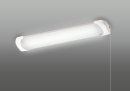 LEDキッチンライト TW20014D
