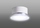 LED小型シーリング TG20001D