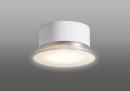 LED小型シーリング TG20001L