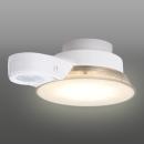 LED小型シーリング TGS20004L