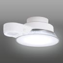 LED小型シーリング TGS20004D