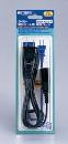 タイガー 炊飯ジャー・電気ポット用電源コード 12A