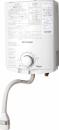 パロマ 湯沸器 PH−55V LP