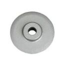 フジ矢 ラチェット式チューブカッター用替刃 銅管用 RTC-B1
