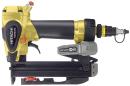 日立 工具 高圧タッカ N2510HM