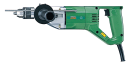 HiKOKI 電子ドリル D13VC