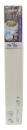 コンパクト風呂ふた ネクスト M−12 ホワイト