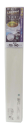 コンパクト風呂ふた ネクスト M−14 ホワイト