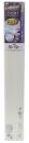 コンパクト風呂ふた ネクスト M−9 ホワイト