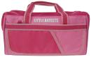 サクラクレパス 絵の具 水彩セットメッシュR6 EWZ-R6#20 ピンク
