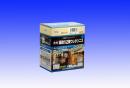 水性高耐久2液ウレタンニス メープル