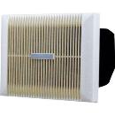 TSK 浴室用換気扇 同時吸排 TK-120H
