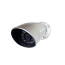 キャロットシステムズ オルタプラス 監視カメラ 防犯用ミニDIYカメラ 防滴 AT-1300