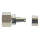 マックステル 4C用接栓(1個袋入) FP-4A