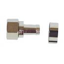 マックステル 5C用接栓(1個袋入) FP-5A