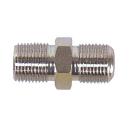 マックステル 中継用接栓(1個袋入) FC-A