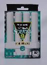 パナソニック ツイン2 FML9EXN