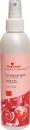 コペット (COPET) ドッグラックイージーブラッシングローズピンクの香り200ml