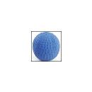 東京PS野球ボール