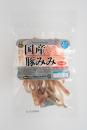 WM-01 国産豚みみ ハード45g