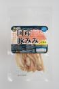 WM-02 国産豚みみ ソフト45g×6