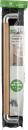 コロバン棒 屋外用I型手スリ OI-600
