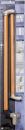 コロバン棒 フリーハンド スマートタイプシルバー・クリアL型 700mm×600mm