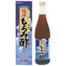 琉球もろみ酢飲料 720mL
