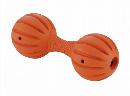 ビジーバディ ワグル M/L オレンジ