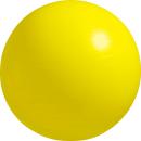 LV ジムボール65cm イエロー 3B−4137