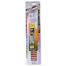 LEDセンサーライト LED-YSC001W