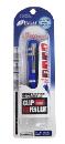 LEDペンライト UP−01A ブルー