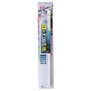 LEDエコスリム昼光色センサー LT−NLD85D−HS 長さ:570mm